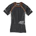 Kortärmade tröjor & T-Shirt