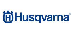 spares_0000s_0013_husqvarna-1280