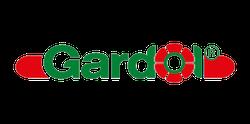spares_0000s_0015_gardol-1000