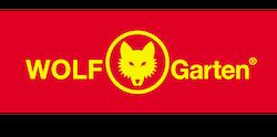 spares_0000s_0001_wolf-garten-1547